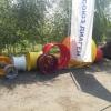 штампованные колеса, литые колеса, колесные системы, шины, сельхозтехника, диаген, sdiagen.com.ua