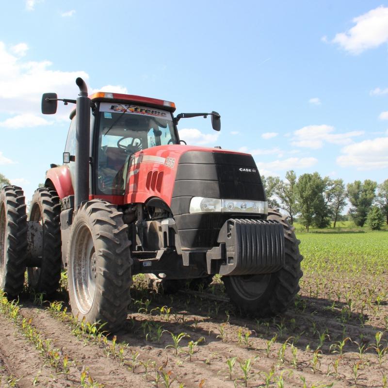 Шины, аккумуляторы для сельхозтехники и грузовых автомобилей, колесные системы | sdiagen.com.ua