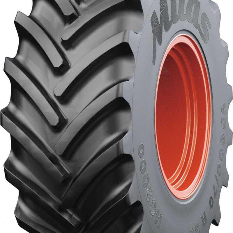 Шины, колесные системы, аккумуляторы для для сельхозтехники | sdiagen.com.ua