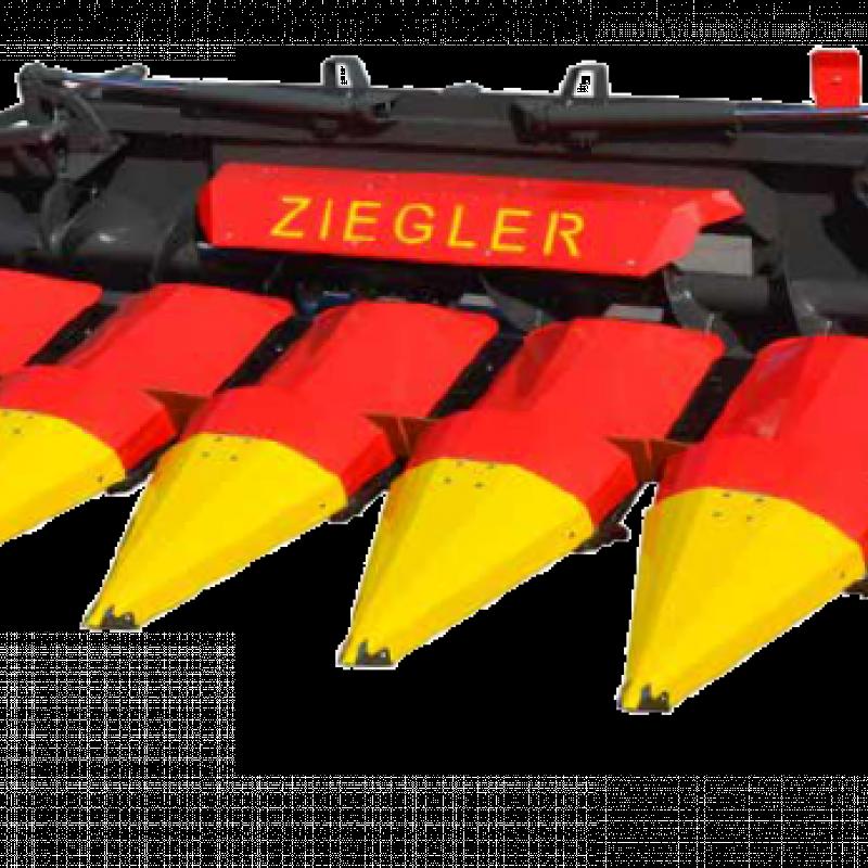 Diol Agro Ziegler
